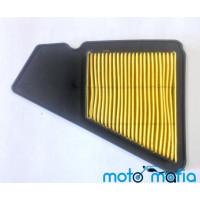 элемент воздушного фильтра Ямаха Gear