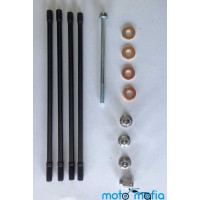шпильки цилиндра CB-125-150