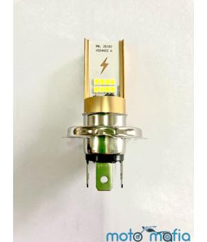 Лампа H4 LED