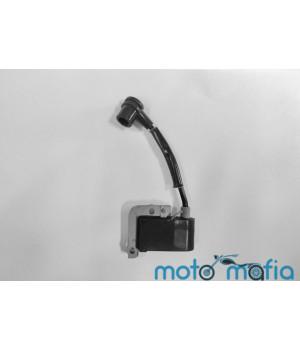 Катушка зажигания бензопилы Oleo-Mac/Efco 936