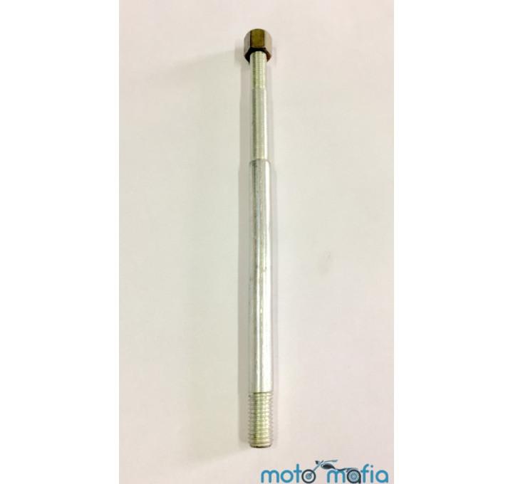 Шпильки цилиндров Днепр, МТ (1 штука)