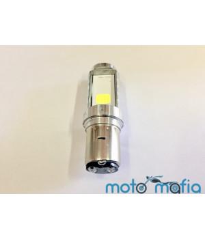 Лампа фары LED