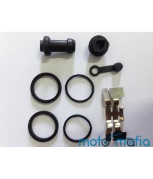 Ремкомплект переднего суппорта GY6-50/80/150