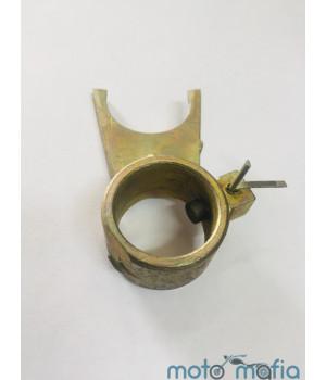 Вилочка переключения передач Карпаты (ножное переключение)  V-501