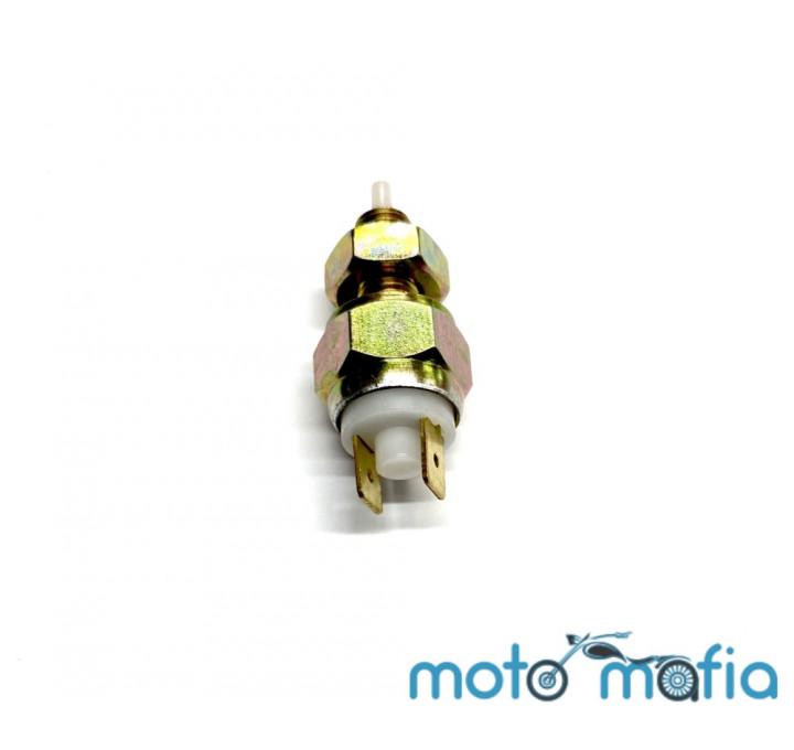 Лягушка переднего тормоза