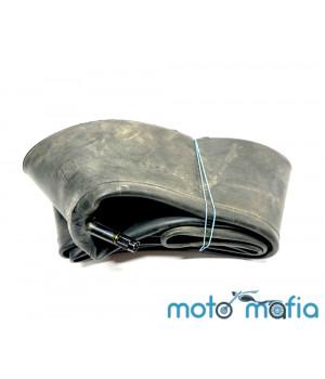 Камера для мотоциклов ИЖ 3.50-18, обрезиненный сосок