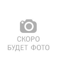 Камера для мотоциклов МТ/Днепр/Урал 3.00-21, обрезиненный сосок