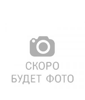 Камера 110/120/130-16 Naidun бутил, металлический сосок