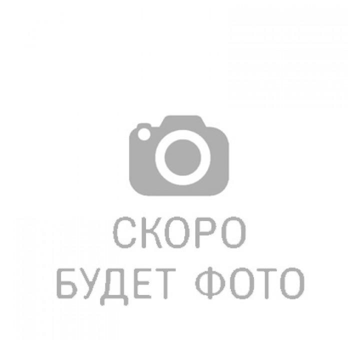 купить Барабан переднего колеса с колодками Ява (Чехия)