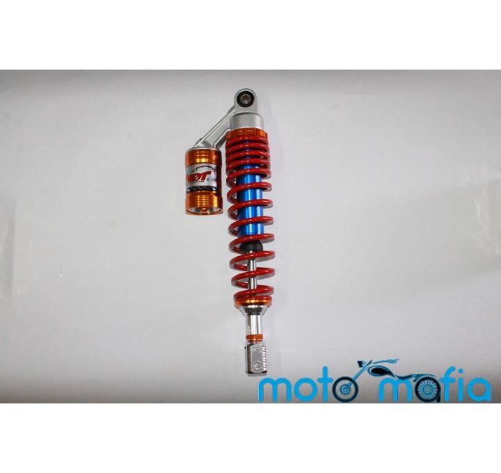 купить Амортизатор на скутер газо-маслянный рюкзачного типа 360мм