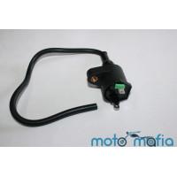Катушка высоковольтная Хонда Дио / GY6-50-150