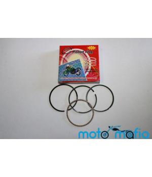 Кольца Дельта-110 N (52.4mm) Китай