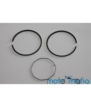 Кольца Хонда Дио/Такт d=39/0.25/0.5/0.75/1 Китай