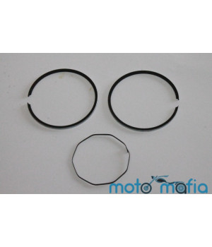 Кольца Хонда d=40/0.25/0.5/0.75/1 Китай