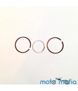 Кольца Ямаха d=40/0.25/0.5/0.75/1 Китай