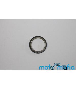 Кольцо уплотнительное глушителя Хонда