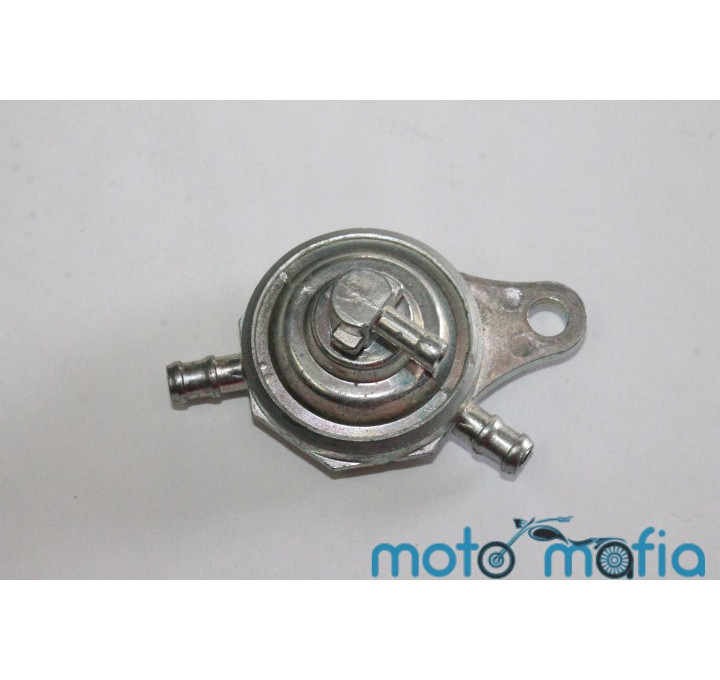 Бензокран вакуумный GY6-50-150