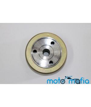 Магнит генератора (ротор) Дельта