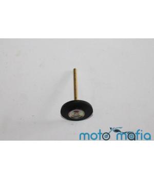 Мембрана ускорительного насоса GY6-125/150