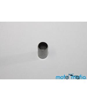Направляющие цилиндра Дельта/Альфа/GY6-50-80