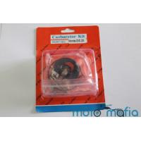 Ремонтный комплект карбюратора Хонда Дио 34