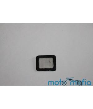 Маслянный фильтр Дельта -70-110