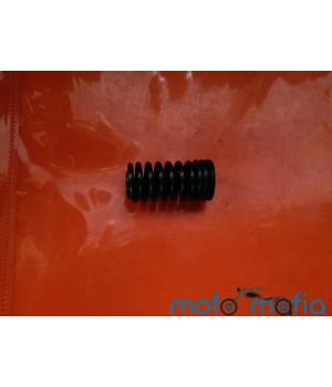 Амортизатор длинный с пластиком Husqvarna 236/240