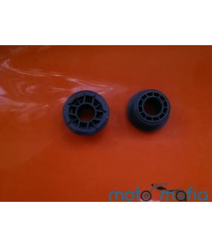 Привод маслонасоса Oleo-Mac/Efco  137/937