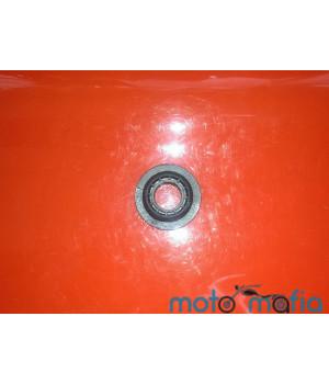 Привод маслонасоса Oleo-Mac/Efco  156/956