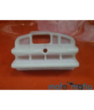 Воздушный фильтр Oleo-Mac/Efco 137