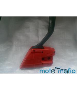 Крышка цепи Oleo-Mac/Efco  137/937