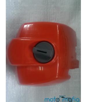 Крышка воздушного фильтра Oleo-Mac/Efco  137/141/937/941