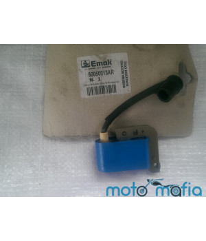 Катушка зажигания Oleo-Mac/Efco  136/936