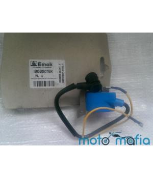 Катушка зажигания Oleo-Mac/Efco  165/965
