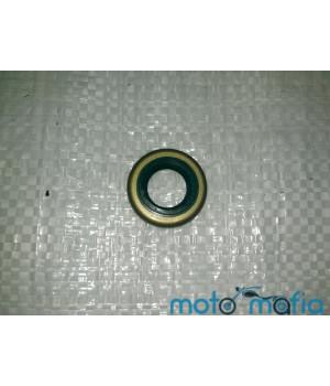 Сальник Oleo-Mac/Efco 15x28x4.5/4.9