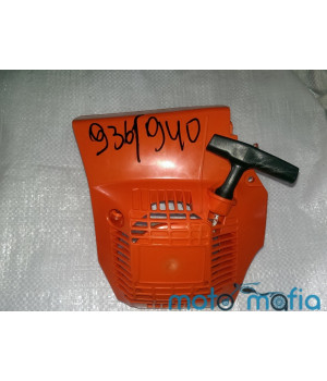 Стартер Oleo-Mac/Efco 136/140