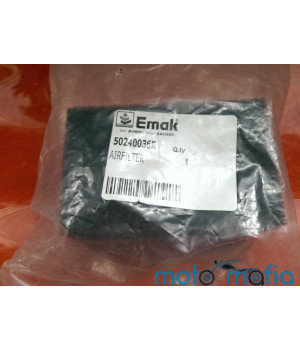 Воздушный фильтр Oleo-Mac/Efco  350