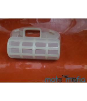 Воздушный фильтр Oleo-Mac/Efco 136/936