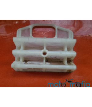 Воздушный фильтр Oleo-Mac/Efco 141/941