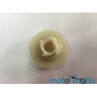 Катушка стартера Oleo-Mac/Efco 137/937