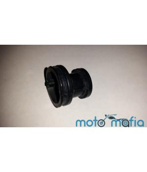 Патрубок карбюратора Oleo-Mac/Efco  137/937 Kитай