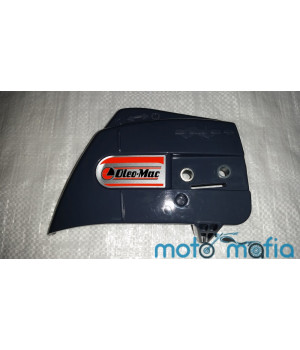 Крышка цепи Efco  МТ 350