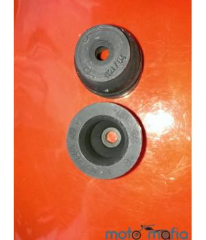 Амортизатор правый передний STIHL440/036/660  11257909904