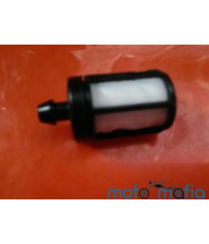 Фильтр топливный STIHL 361/440 оригинал