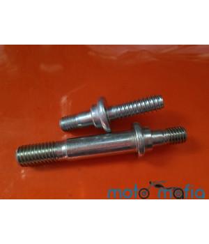 Шпильки под шину (пара) STIHL 290
