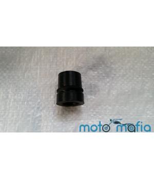 Амортизатор малый STIHL 440/ Мотор Сич  Китай