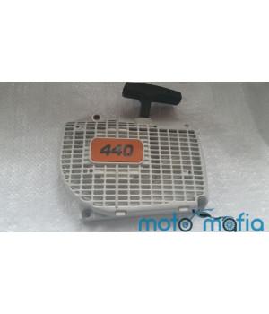 Стартер STIHL 440 Китай