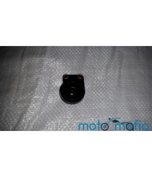 Амортизатор левый верхний STIHL 361/440  Китай
