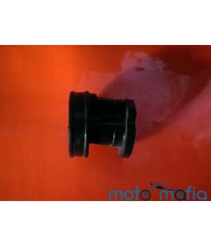 Колено резиновое Homelite 4016/4518 Kитай