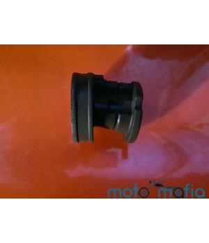 Колено резиновое Homelite  4016/4518 оригинал